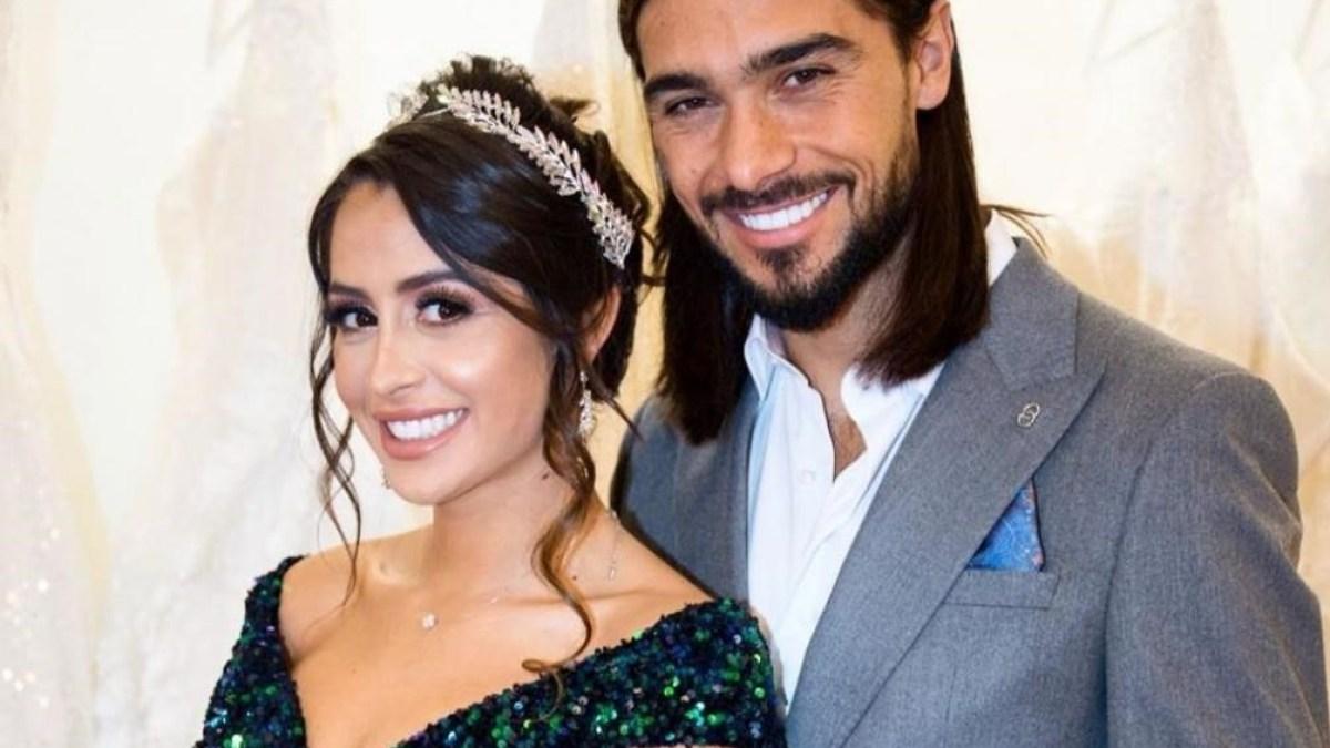 Julien Guirado pervers narcissique ? Marine El Himer revient sur les raisons de leur rupture !