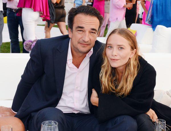 Mary-Kate Olsen et Olivier Sarkozy séparés : Les vraies raisons de leur divorce
