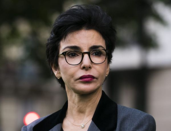 Rachida Dati : Elle revient sur son mariage «forcé»