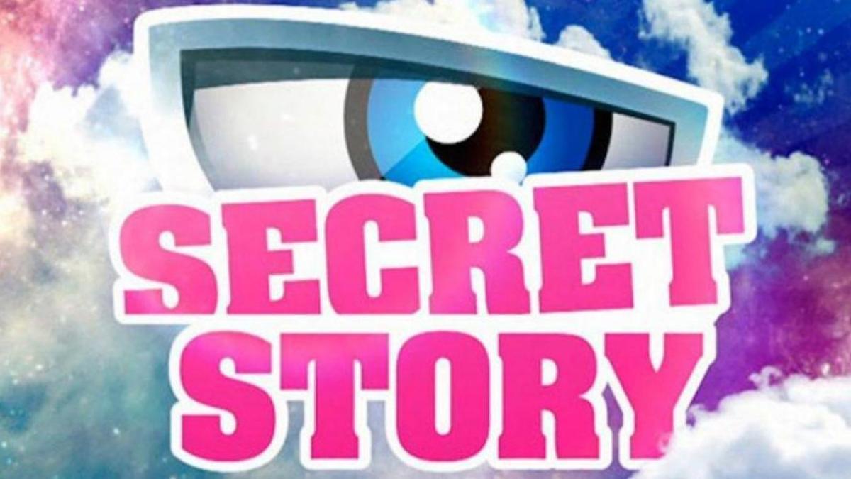 Secret Story de retour sur nos écrans? D'incroyables informations révélées!