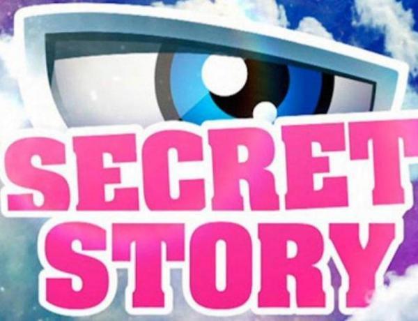 Secret Story : Un ancien candidat a retrouvé l'amour dans les bras d'une riche femme d'affaires !