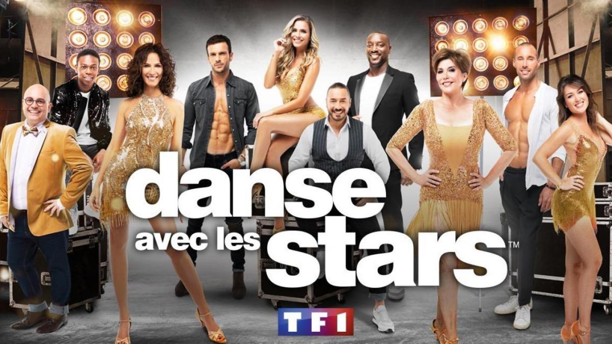 Danse avec les stars : Mauvaise nouvelle pour les fans de l'émission