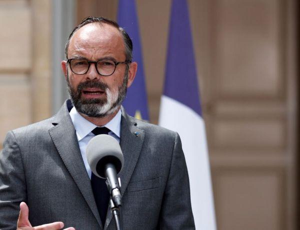 Edouard Philippe : Le remplaçant du Premier ministre déjà trouvé ?
