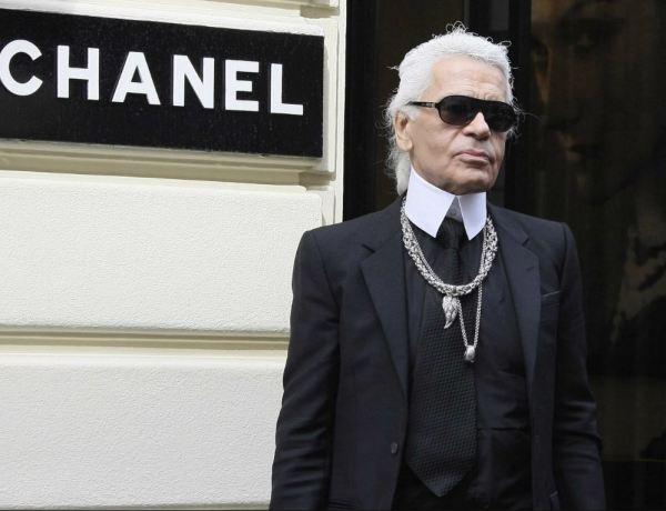 Héritage de Karl Lagerfeld : Cette mystérieuse disparition