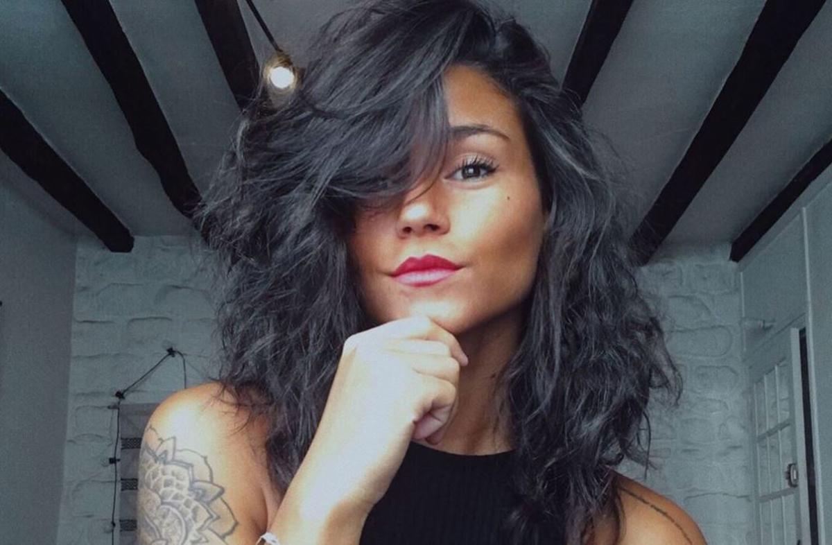 Inès Loucif (Koh-Lanta) : Ce qu'elle fera si elle est la grande gagnante du jeu