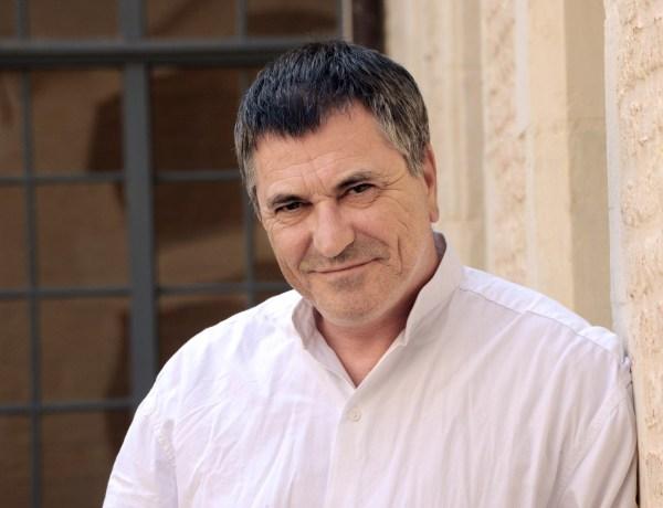 Jean-Marie Bigard : Le frère de l'humoriste fait des révélations sur sa fortune