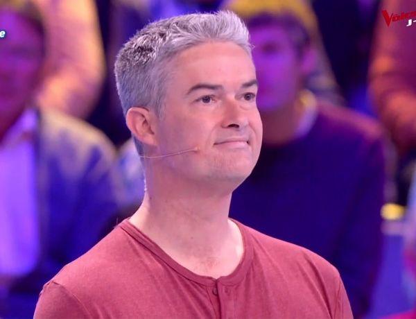 Les 12 Coups de Midi : Eric revient sur un moment très difficile pour lui