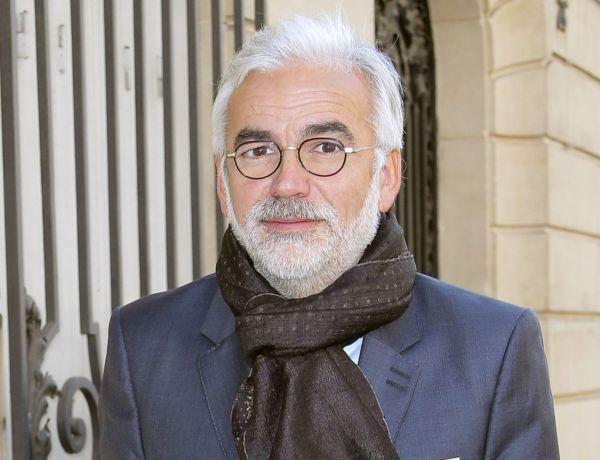 Pascal Praud : Une prochaine émission en vue sur C8 avec Cyril Hanouna ?