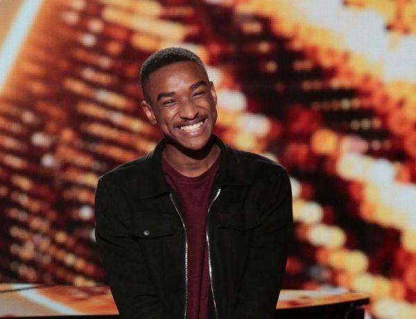 The Voice : Abi, le gagnant, se confie sur le racisme dont il a souffert