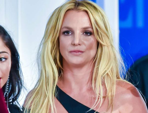 Britney Spears absente durant l'audience concernant sa tutelle