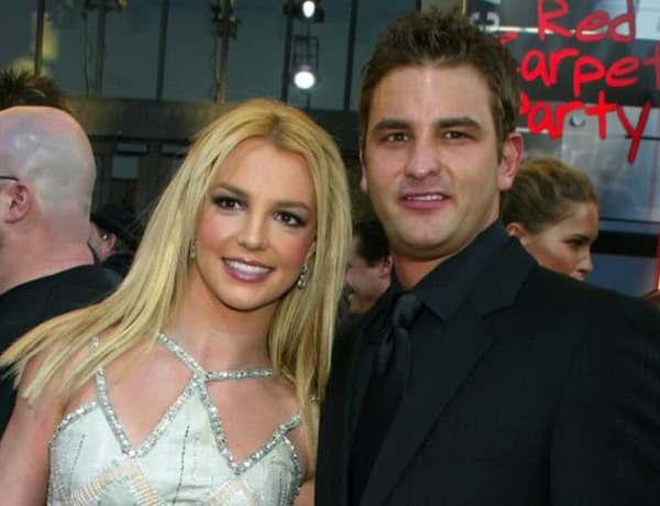 Britney Spears : Son frère explique pourquoi la chanteuse doit être maintenue sous tutelle