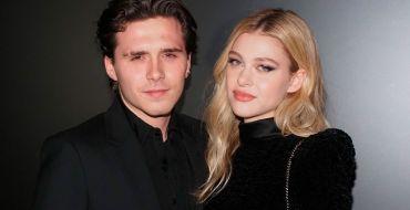 Brooklyn Beckham marié en secret à sa chérie Nicola Peltz ?