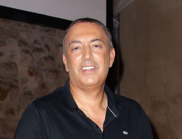 Jean-Marc Morandini renvoyé en correctionnelle pour corruption de mineur de plus de 15 ans