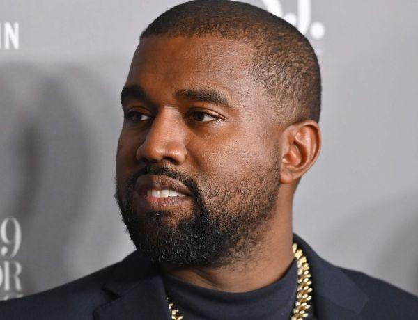 Kanye West confie avoir été contaminé par le coronavirus
