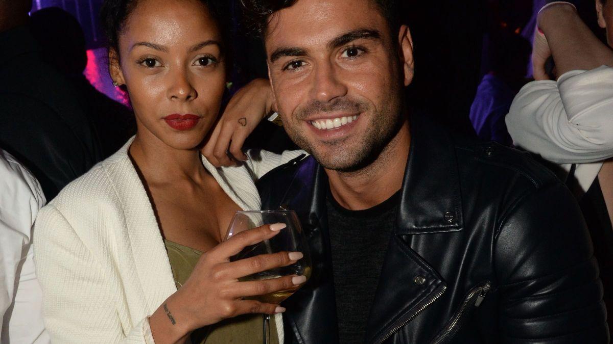 LMvsMonde5 : Nehuda et Ricardo Pinto se livrent sur leur retour dans le milieu de la télé-réalité