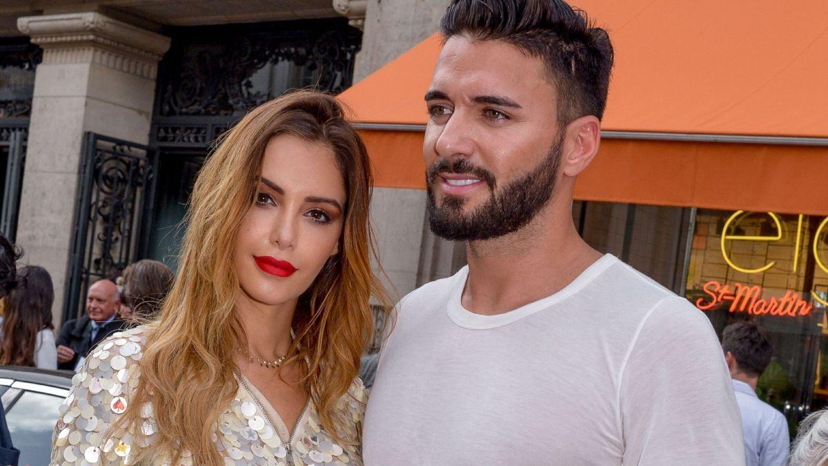 Nabilla Benattia et Thomas Vergara : Leur mariage est-il annulé ?