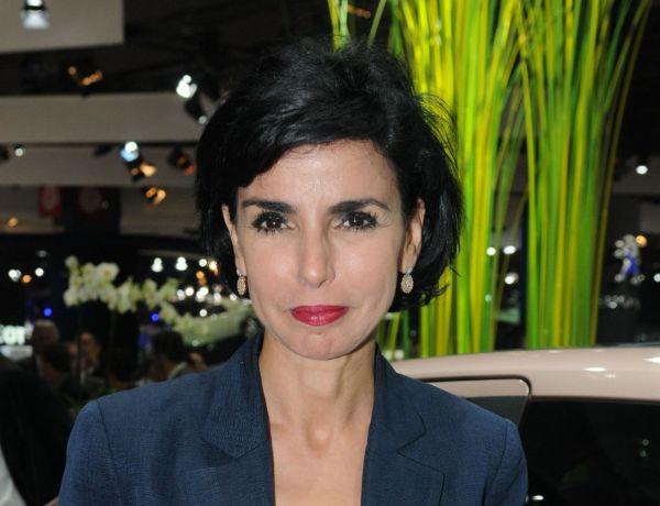 Rachida Dati prête à se présenter aux élections présidentielles de 2022 ?