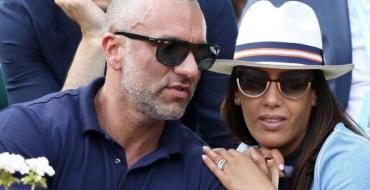 Amel Bent divorcée mais toujours aussi amoureuse : son incroyable geste pour son mari