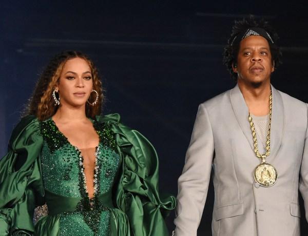 Beyoncé en croisière avec le patron de Twitter : ces photos qui intriguent