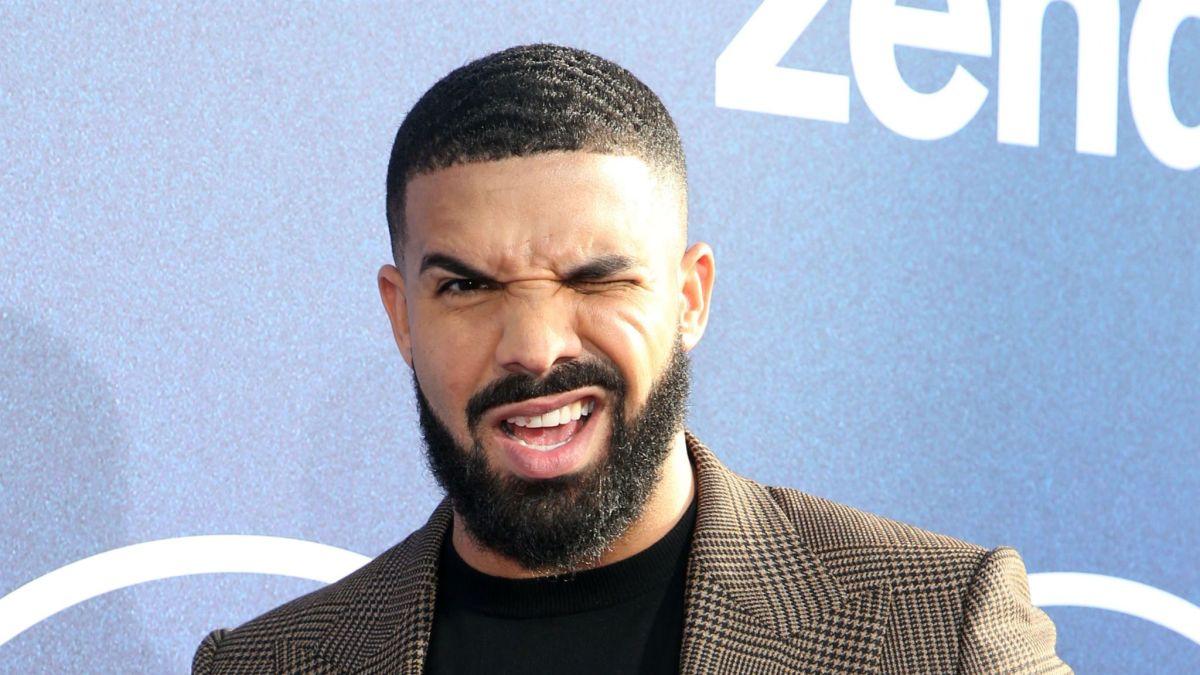 Drake : Le rappeur s'offre une folie pour son nouveau clip