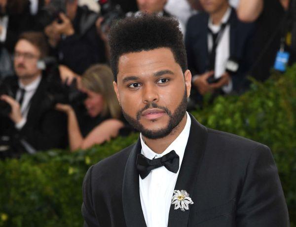 Explosions à Beyrouth : The Weeknd fait un don de 300 000 dollars aux victimes