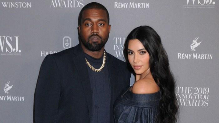 Kanye West offense la communauté musulmane avec sa marque de baskets