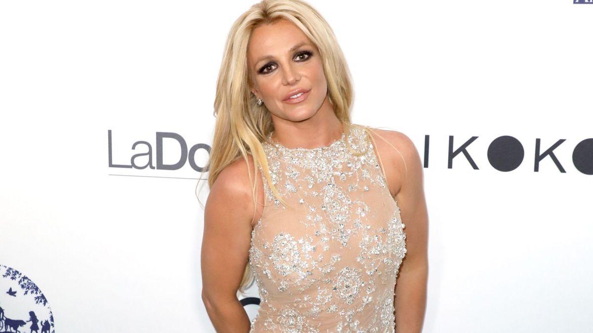 Britney Spears : son état ne s'arrange pas selon son avocat