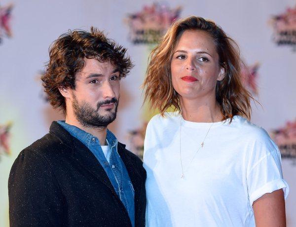 Laure Manaudou est enceinte ! Jérémy Frérot bientôt papa pour la deuxième fois