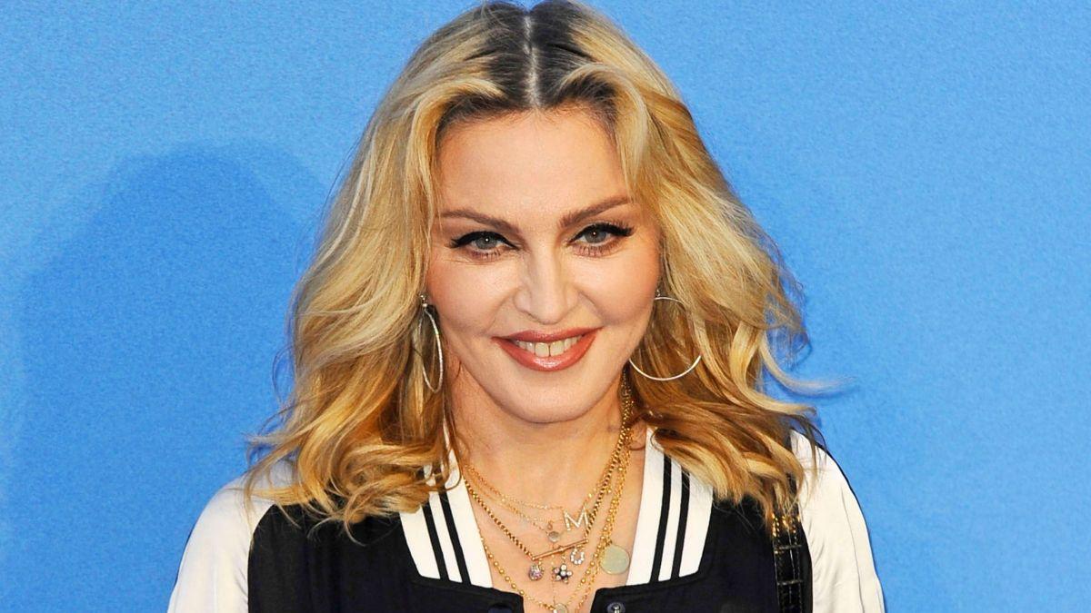 Madonna : défigurée par la chirurgie esthétique ? Ce cliché choc !