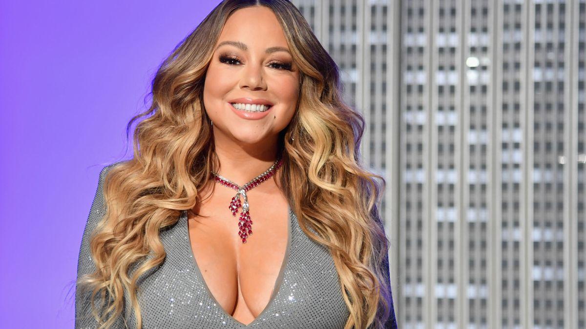 Mariah Carey : sa soeur accuse leur mère de terribles sévices sexuels