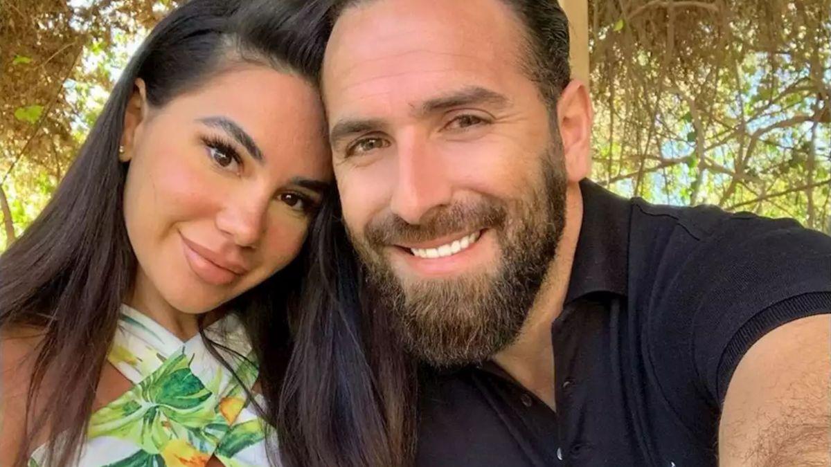 Milla Jasmine célibataire : Sa rupture avec Mujdat à l'origine de sa rhinoplastie