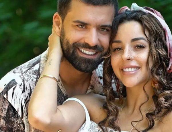 Rym Renom : la petite amie de Vincent Queijo se confie sur sa grossesse difficile