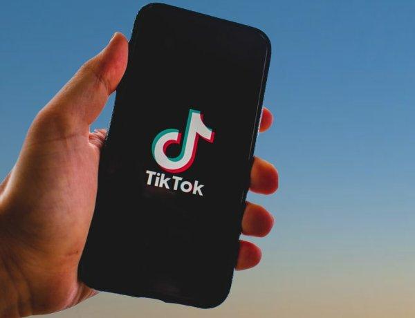 TikTok : voici une tendance que vous ne devriez vraiment pas suivre !