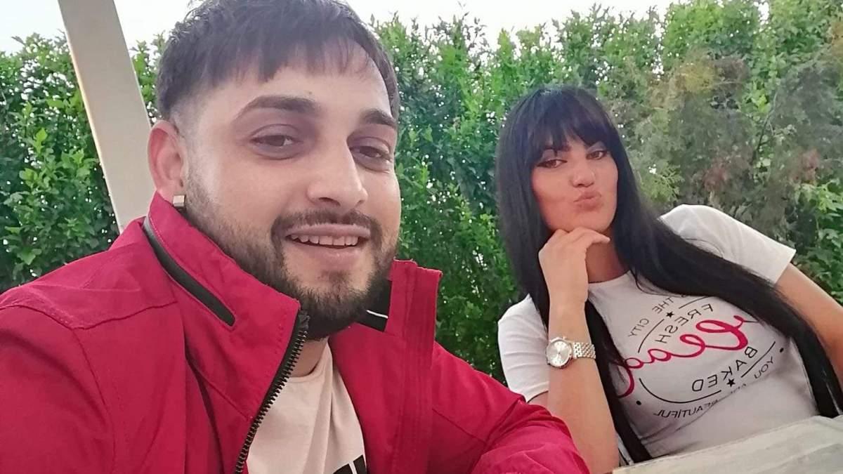 Un chanteur roumain meurt en pleine prestation sur Facebook Live