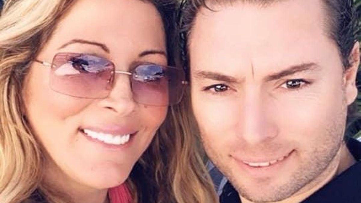 EXCLU : Loana droguée, automutilée… Fred Cauvin se confie et balance les photos Choc