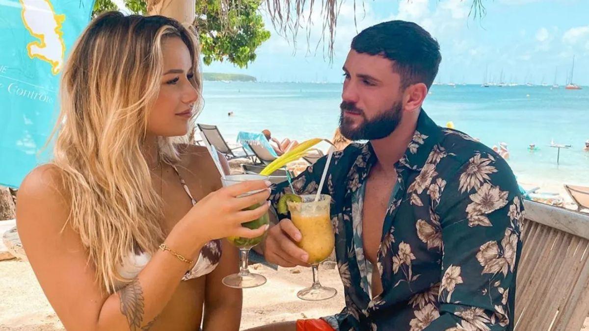 LMvsMonde5 : Les tristes confidences d'Illan sur sa rupture avec Victoria
