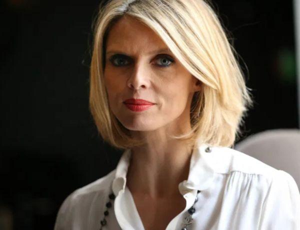 Miss France 2021 : Sylvie Tellier réagit aux critiques d'Alexandra Rosenfeld après l'éviction de Miss Guadeloupe !
