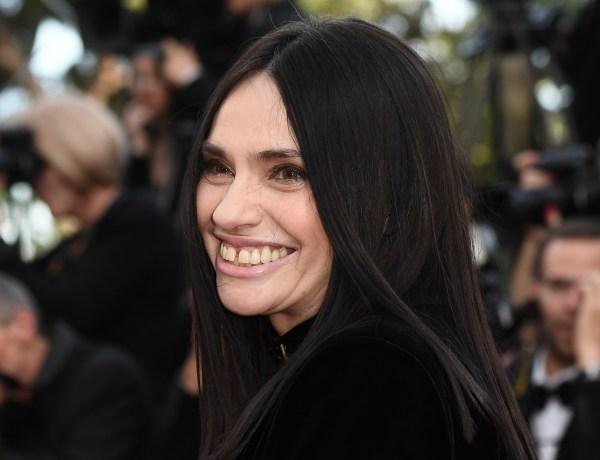 Béatrice Dalle sadomasochiste et chrétienne : L'actrice assume ses préférences