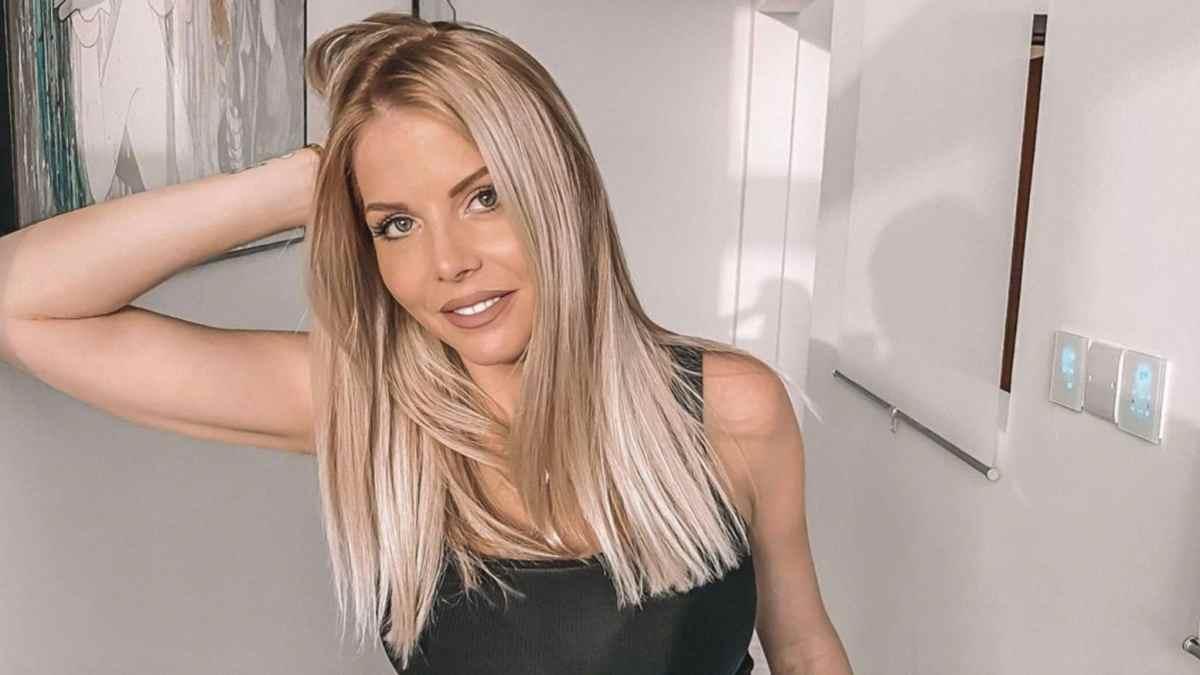 Jessica Thivenin taclée après son opération des fesses : son gros coup de gueule