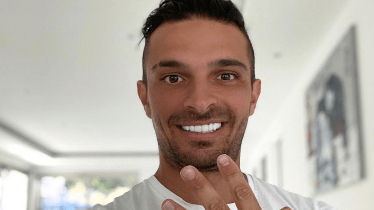 Julien Tanti (LMvsMonde5) : il répond à ceux qui l'accusent d'avoir fait de la chirurgie