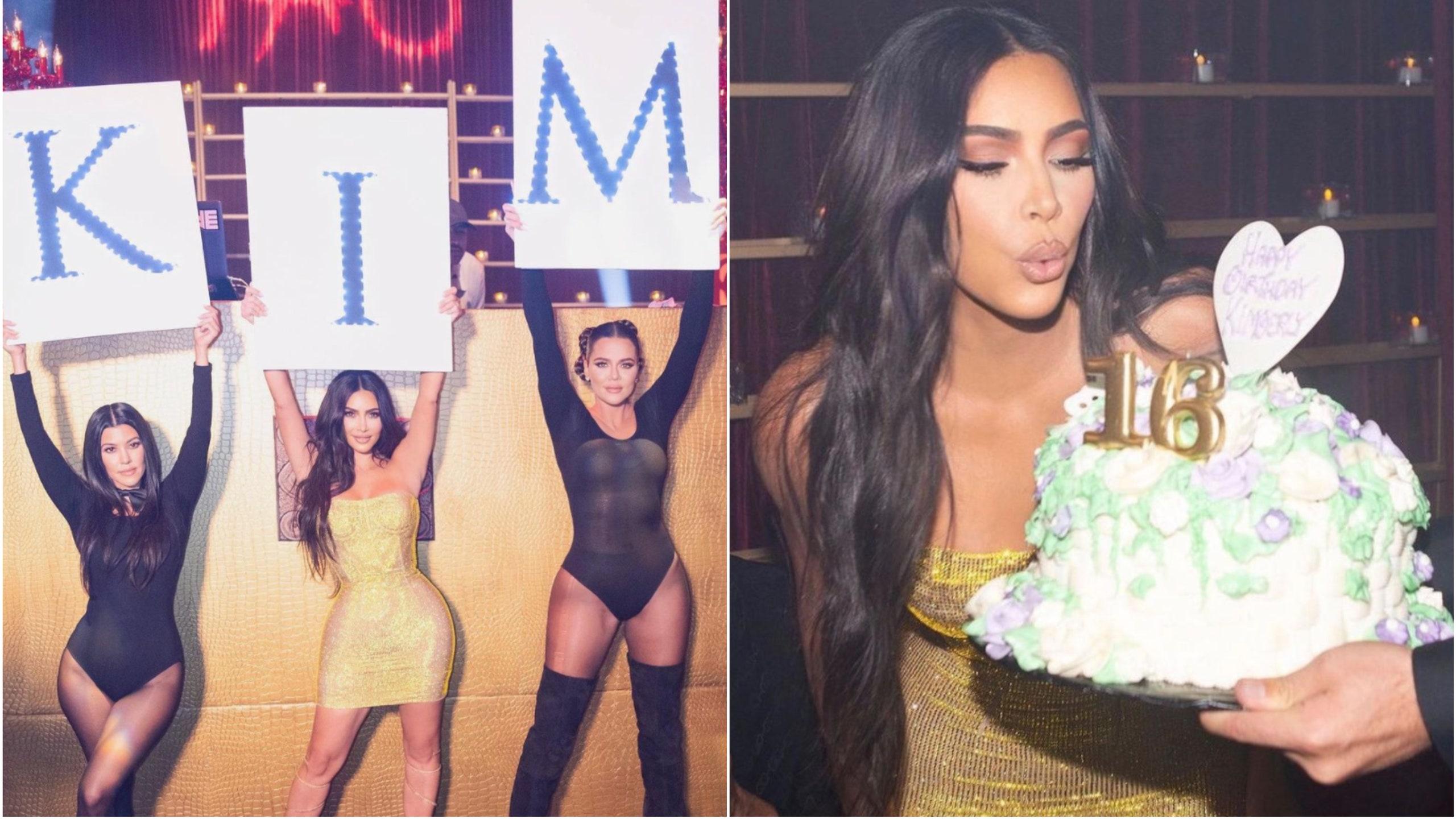Kim Kardashian: son escapade luxueuse à Tahiti choque en pleine pandémie
