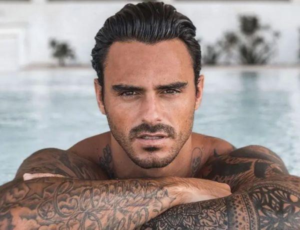 LMvsMonde5 : Benjamin Samat prêt à emménager avec Maddy Burciaga ? Le Marseillais se confie