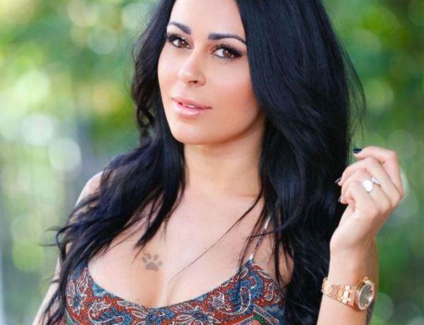 Shanna Kress tacle celles qui refont leurs fesses : «Elles choisissent juste à la facilité»