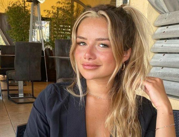 Victoria Mehault (LMvsMonde5) snobée par Alix : «J'ai capté qu'on n'était pas copines»