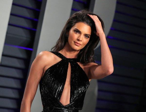 Covid-19 : Kendall Jenner suscite la polémique après sa soirée d'anniversaire !
