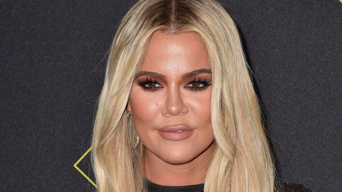 Khloé Kardashian enceinte de Tristan Thompson ? Sa réponse aux rumeurs