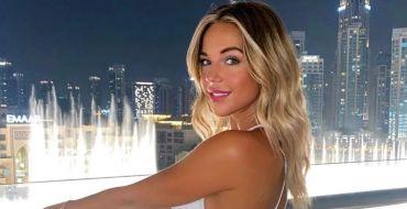 La marque de maquillage de Maddy Burciaga, une arnaque ? Gaëlle Garcia Diaz clashe : «C'est de la m*rde !»