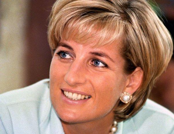 Lady Diana : Que devient son dernier grand amour, Hasnat Khan ?