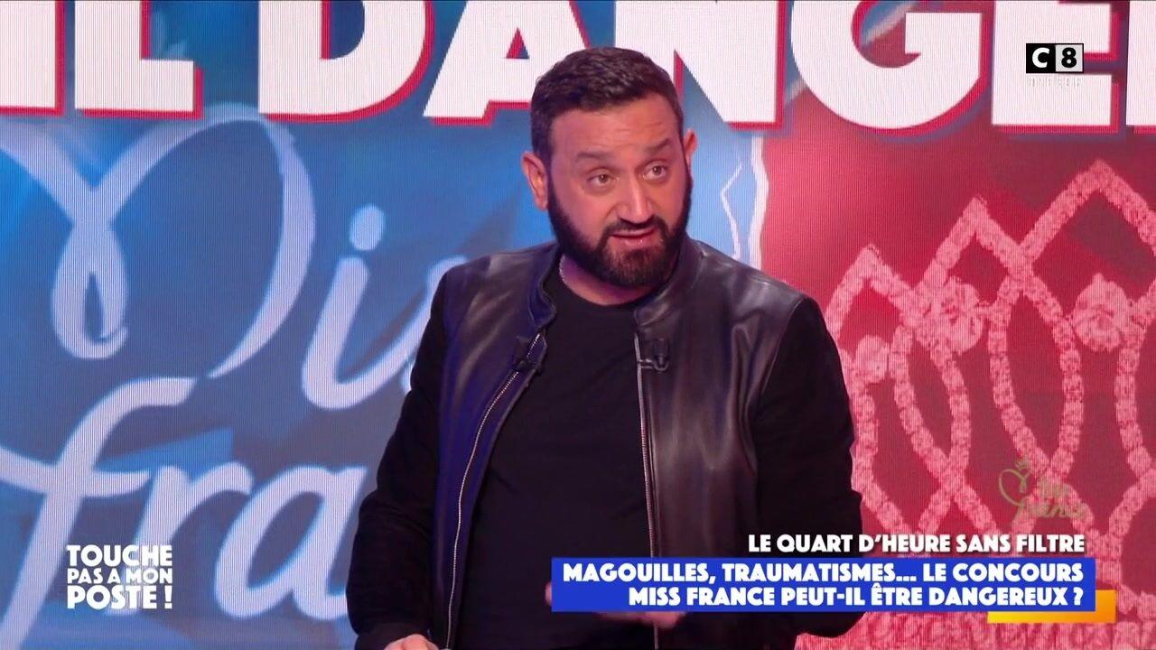 """Une ancienne candidate à Miss France balance sur le concours : """"Il y a de l'argent qui passe sous les tables"""""""