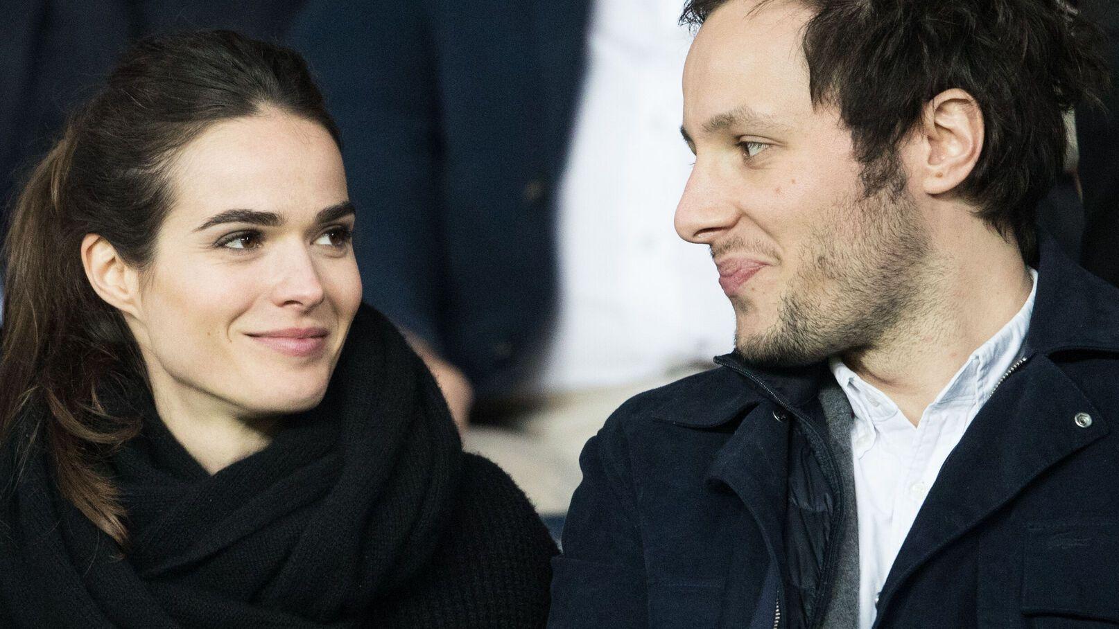 Vianney en couple avec Catherine Robert : le chanteur embarrassé par une question sur sa vie privée